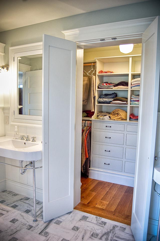 master bathroom closet design ideas specs price release date